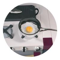 Белорецк, ресторан - иконка «кухня» в Верхнем Авзяне