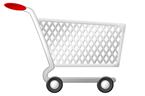 Лолопепе - иконка «продажа» в Верхнем Авзяне