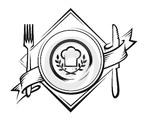 База отдыха Сосновый кРай - иконка «ресторан» в Верхнем Авзяне